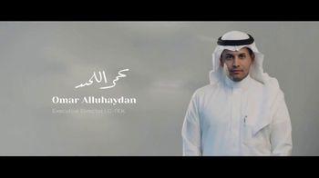 Saudi Vision 2030 TV Spot, 'Saudi Stories: Solar Energy' - Thumbnail 9