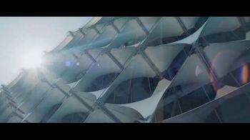 Saudi Vision 2030 TV Spot, 'Saudi Stories: Solar Energy' - Thumbnail 2