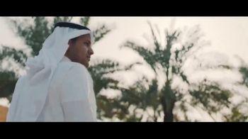 Saudi Vision 2030 TV Spot, 'Saudi Stories: Solar Energy' - Thumbnail 3
