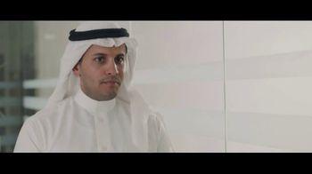 Saudi Vision 2030 TV Spot, 'Saudi Stories: Solar Energy' - Thumbnail 4
