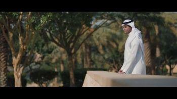 Saudi Vision 2030 TV Spot, 'Saudi Stories: Solar Energy' - Thumbnail 5