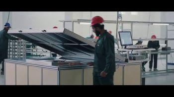 Saudi Vision 2030 TV Spot, 'Saudi Stories: Solar Energy' - Thumbnail 6