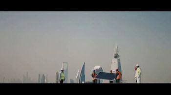 Saudi Vision 2030 TV Spot, 'Saudi Stories: Solar Energy' - Thumbnail 7