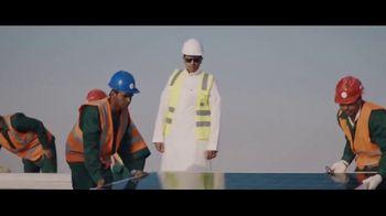 Saudi Vision 2030 TV Spot, 'Saudi Stories: Solar Energy' - Thumbnail 8