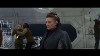 Star Wars: The Last Jedi - Alternate Trailer 33