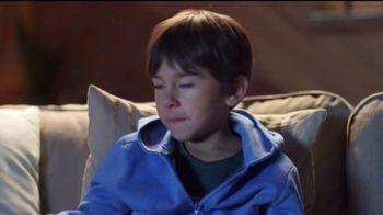 Lysol TV Spot, 'Baby Doll' [Spanish]