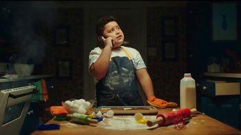 Boss Revolution TV Spot, 'Christmas' [Spanish] - 68 commercial airings