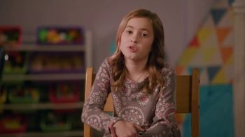 United Methodist Church TV Spot, 'What Is Christmas All About?' - Thumbnail 5