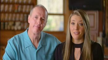The V Foundation for Cancer Research TV Spot, 'ESPN: Jim Kelly'