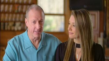 The V Foundation for Cancer Research TV Spot, 'ESPN: Jim Kelly' - Thumbnail 4