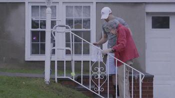 Subaru TV Spot, 'Put Love in Your Heart' [T1] - Thumbnail 6