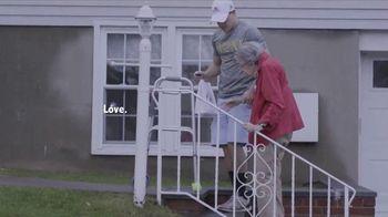 Subaru TV Spot, 'Put Love in Your Heart' [T1] - Thumbnail 7