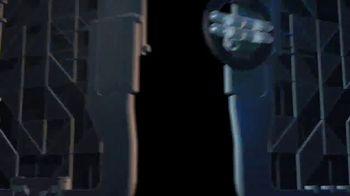 Nerf Raptorstrike and Regulator TV Spot, 'AccuStrike Darts' - Thumbnail 1