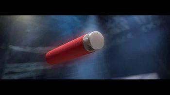 Nerf Raptorstrike and Regulator TV Spot, 'AccuStrike Darts' - Thumbnail 4