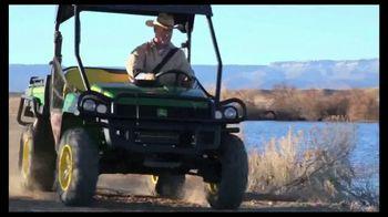 James River Equipment TV Spot, 'Right Beside You' - Thumbnail 6