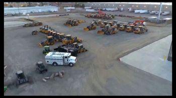 James River Equipment TV Spot, 'Right Beside You' - Thumbnail 7