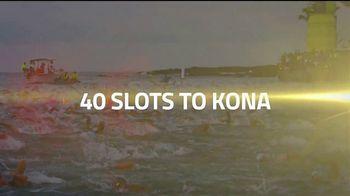 40 Years of Dreams: Kailua-Kona thumbnail