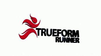 TrueForm Runner TV Spot, 'Best Treadmill in the World' - Thumbnail 1