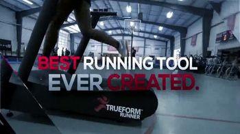 TrueForm Runner TV Spot, 'Best Treadmill in the World' - Thumbnail 2