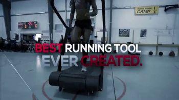 TrueForm Runner TV Spot, 'Best Treadmill in the World' - Thumbnail 3