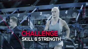 TrueForm Runner TV Spot, 'Best Treadmill in the World' - Thumbnail 5