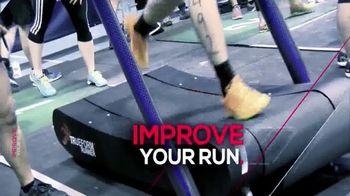 TrueForm Runner TV Spot, 'Best Treadmill in the World' - Thumbnail 6