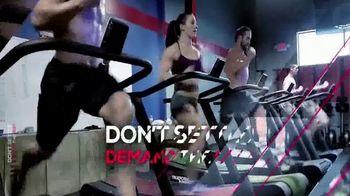 TrueForm Runner TV Spot, 'Best Treadmill in the World' - Thumbnail 7