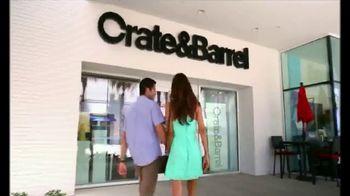Gulfstream Park TV Spot, 'Centro de compras festivas' [Spanish] - Thumbnail 2