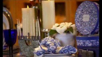 Gulfstream Park TV Spot, 'Centro de compras festivas' [Spanish] - Thumbnail 4
