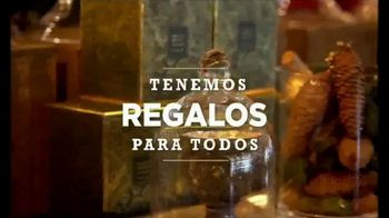 Gulfstream Park TV Spot, 'Centro de compras festivas' [Spanish] - Thumbnail 5