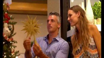 Gulfstream Park TV Spot, 'Centro de compras festivas' [Spanish] - Thumbnail 7