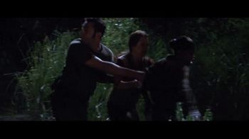 Jurassic World: Fallen Kingdom - Alternate Trailer 4