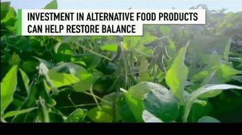 UBS TV Spot, 'CNBC Catalyst: Alternative Food Products' - Thumbnail 3