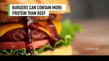 UBS TV Spot, 'CNBC Catalyst: Alternative Food Products' - Thumbnail 6