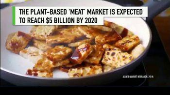 UBS TV Spot, 'CNBC Catalyst: Alternative Food Products' - Thumbnail 7