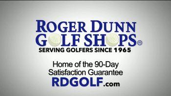 Ping Golf G400 Iron TV Spot, 'Engineered to Enjoy' - Thumbnail 9