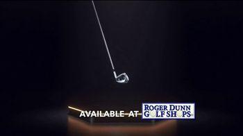Ping Golf G400 Iron TV Spot, 'Engineered to Enjoy' - Thumbnail 1