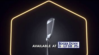 Ping Golf G400 Iron TV Spot, 'Engineered to Enjoy' - Thumbnail 2