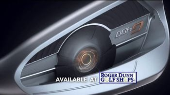 Ping Golf G400 Iron TV Spot, 'Engineered to Enjoy' - Thumbnail 3