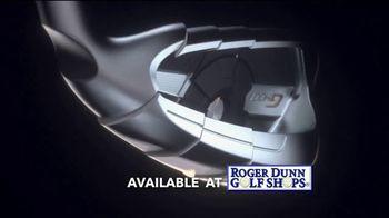 Ping Golf G400 Iron TV Spot, 'Engineered to Enjoy' - Thumbnail 4