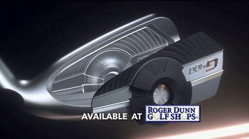 Ping Golf G400 Iron TV Spot, 'Engineered to Enjoy' - Thumbnail 7
