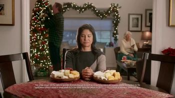 ALDI TV Spot, 'I Like ALDI: White Cheddar' - Thumbnail 1