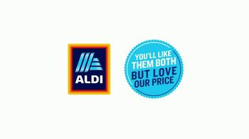 ALDI TV Spot, 'I Like ALDI: White Cheddar' - Thumbnail 10