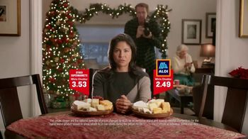 ALDI TV Spot, 'I Like ALDI: White Cheddar' - Thumbnail 3