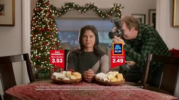 ALDI TV Spot, 'I Like ALDI: White Cheddar' - Thumbnail 6