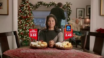 ALDI TV Spot, 'I Like ALDI: White Cheddar' - Thumbnail 9