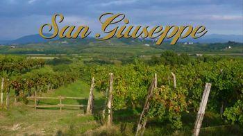San Giuseppe Pinot Noir TV Spot, 'Did You Know?' - Thumbnail 1