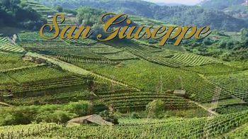San Giuseppe Pinot Noir TV Spot, 'Did You Know?' - Thumbnail 2