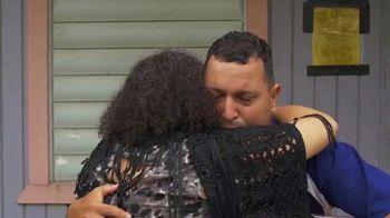 The OHorizons Foundation TV Spot, 'Ayuda a Puerto Rico' [Spanish] - Thumbnail 3