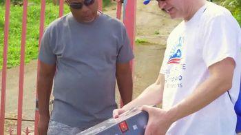 The OHorizons Foundation TV Spot, 'Ayuda a Puerto Rico' [Spanish] - Thumbnail 4